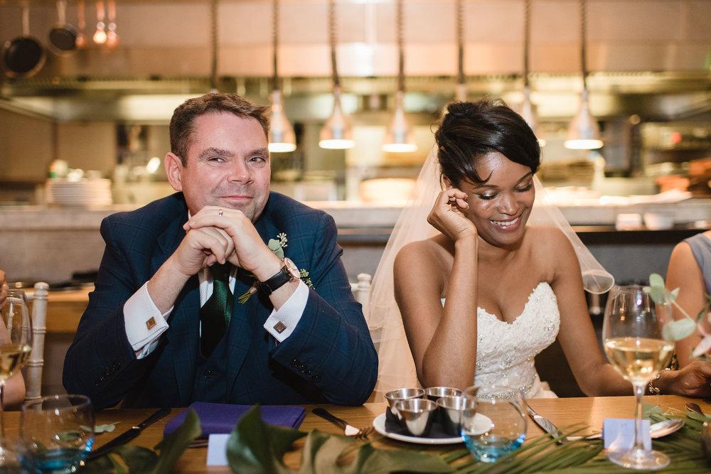 The Anthologist_Drake_and_Morgan_London_Wedding_118.jpg