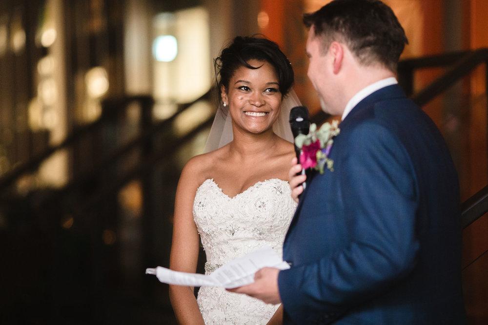 The Anthologist_Drake_and_Morgan_London_Wedding_125.jpg