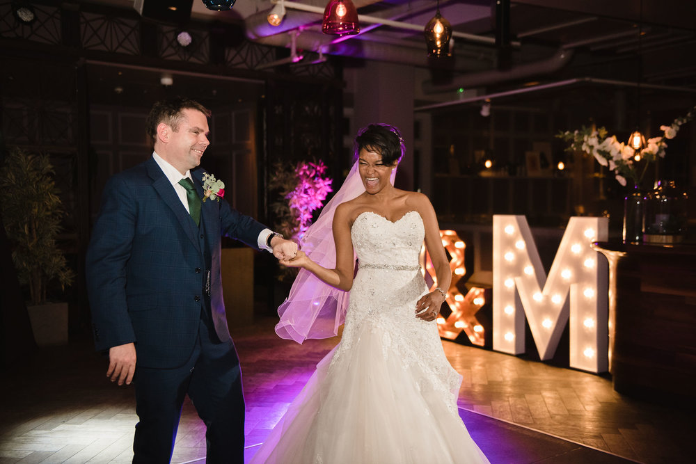 The Anthologist_Drake_and_Morgan_London_Wedding_129.jpg