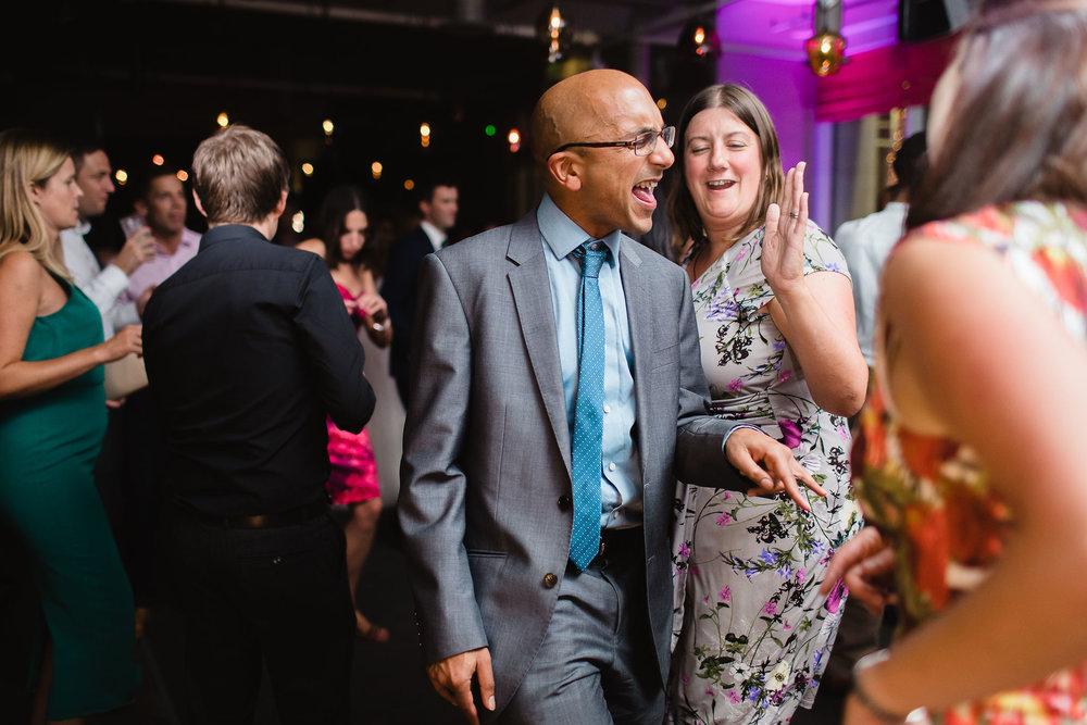 The Anthologist_Drake_and_Morgan_London_Wedding_144.jpg
