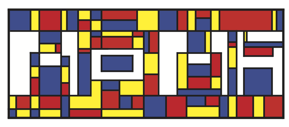 6-MoMA Logo copy.png
