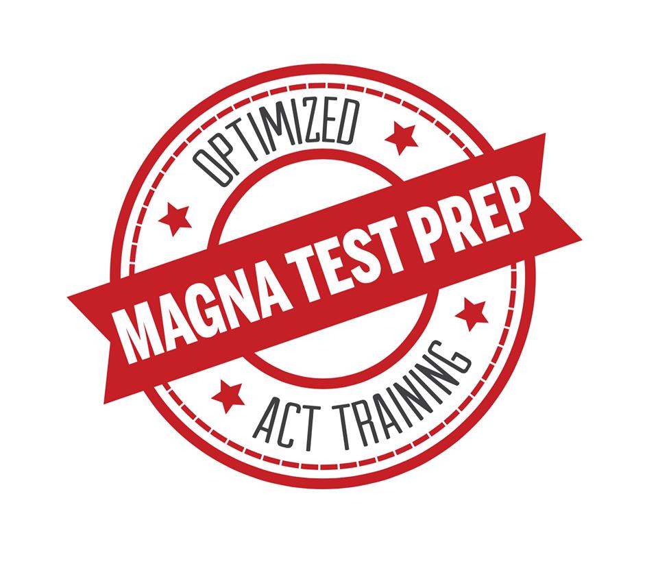 7-Magna test prep logo.png