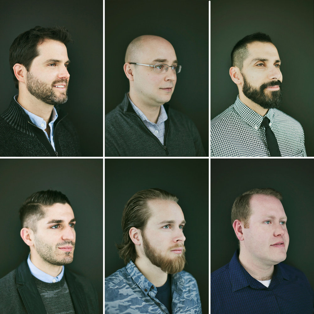 McKinley+Burkart+Beards+Cannibale+Calgary.jpg