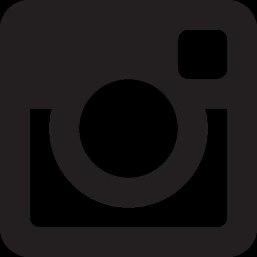 mckinley+burkart+instagram.png