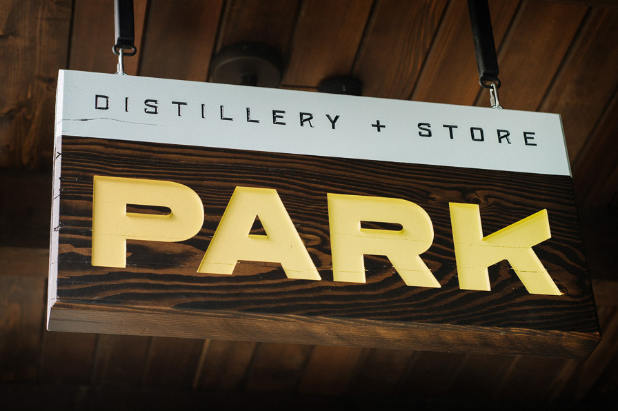 PARK+Distillery+01+-+Photo+Credit+Canoe+Wedding.jpg