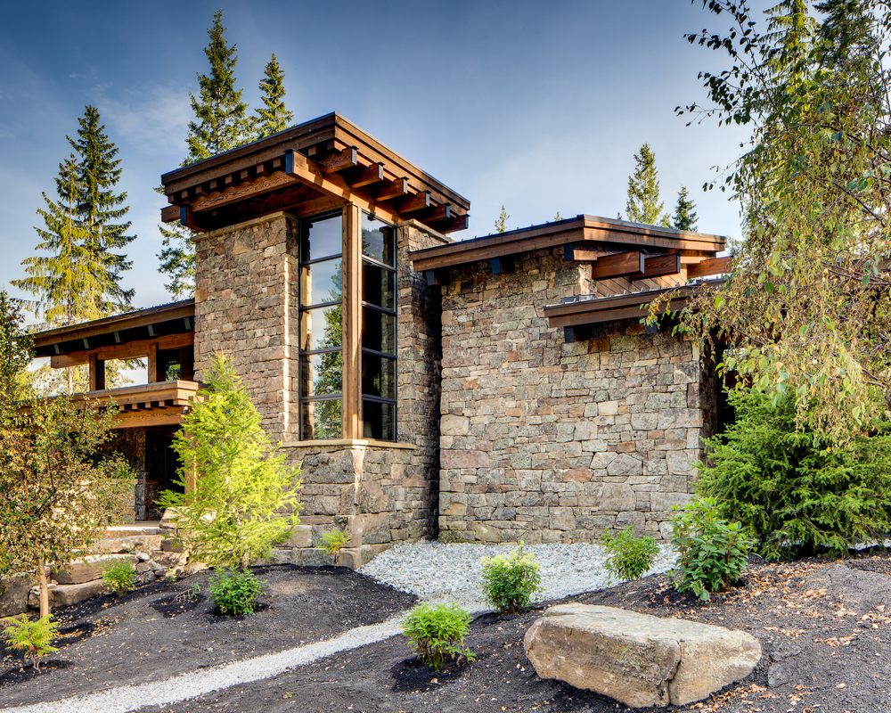 McKinley+Burkart+Architects+Golden+Cabin+-+small.jpg
