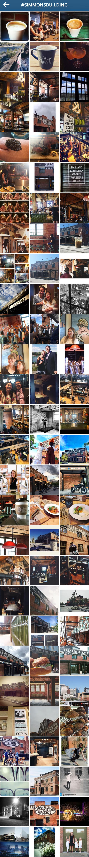 Simmons+Building+Calgary+Instagram.jpg