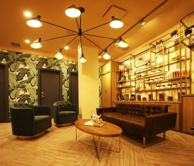 Mckinley+Burkart+Architect+-+Hedkandi+Salon+8th+-+Photo+by+Jason+Eng.jpg