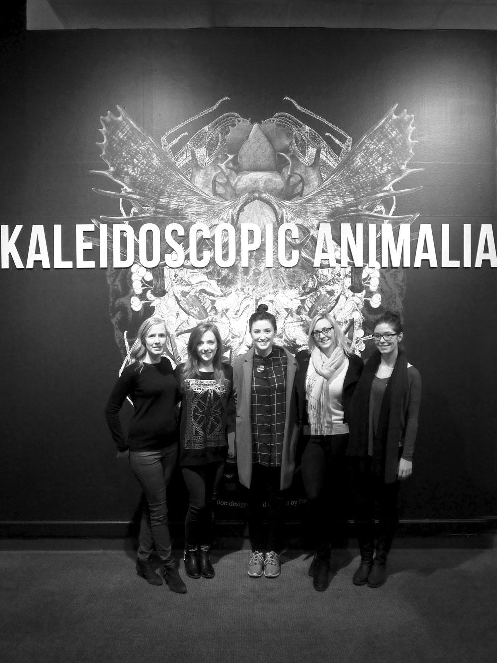 kaleidoscopic.jpg