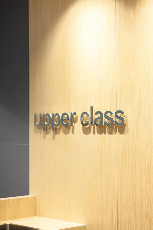 upperclass.jpg