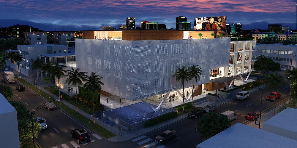 McKinleyBurkart_HollywoodCentreStudios_1.jpg