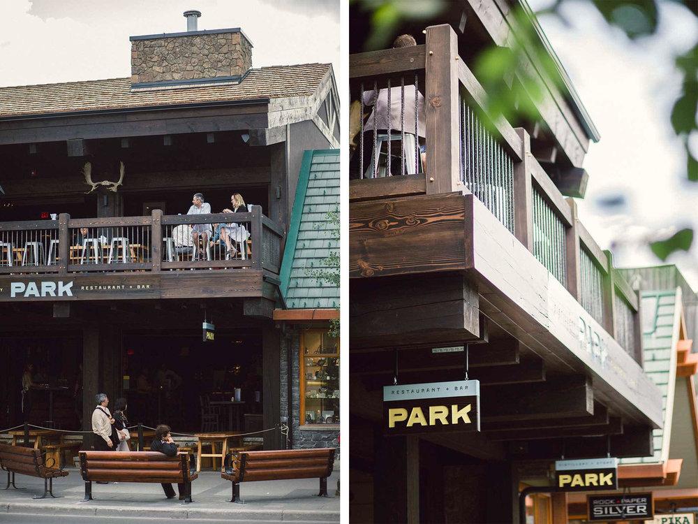 McKinleyBurkart_Park (1).jpg