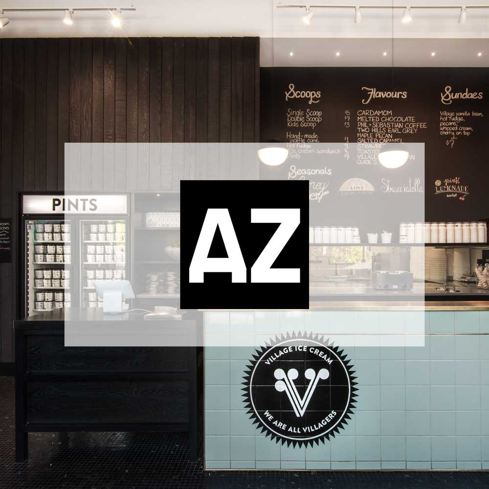 VillageIceCream-AZ.jpg