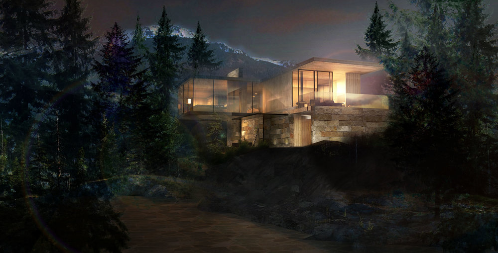 McKinley Burkart_Mountain Residence.jpg