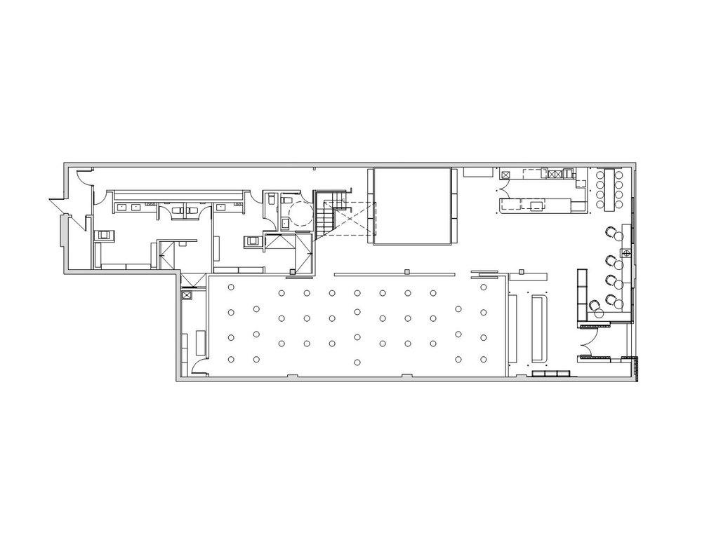 McKinley Burkart_Undrcard_Plan.jpg