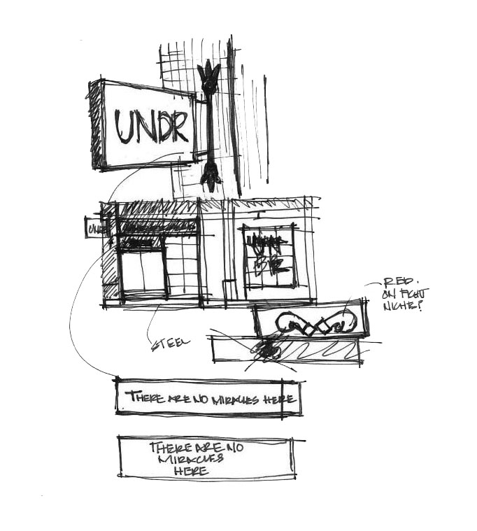 McKinley Burkart_Undrcard_Sketch_Edit.jpg