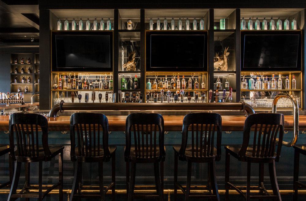 McKinley Burkart_Blackbird Pub (12).jpg