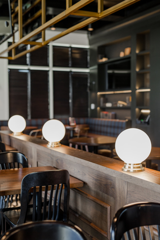 McKinley Burkart_Blackbird Pub (40).jpg
