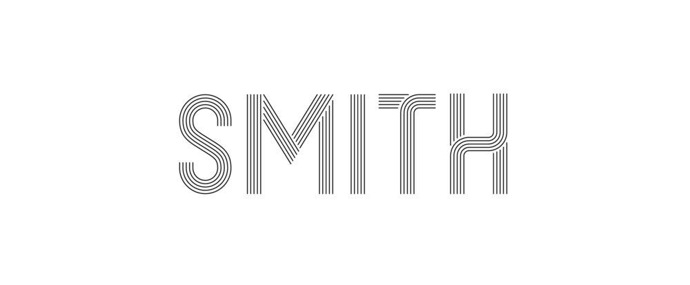 McKinley Burkart_Smith_Logo.jpg