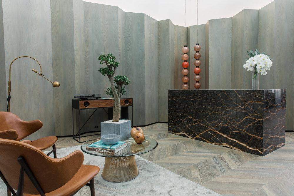 McKinley Burkart_Vancouver Studio (22).jpg