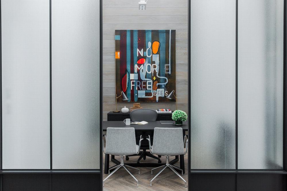 McKinley Burkart_Vancouver Studio (8).jpg