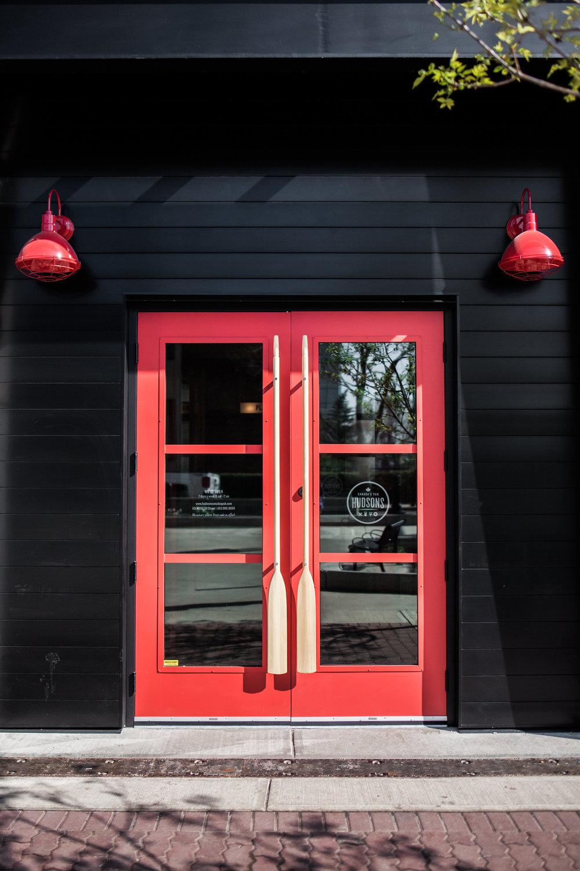 McKinley Burkart_Hudsons_Red Deer (50).jpg