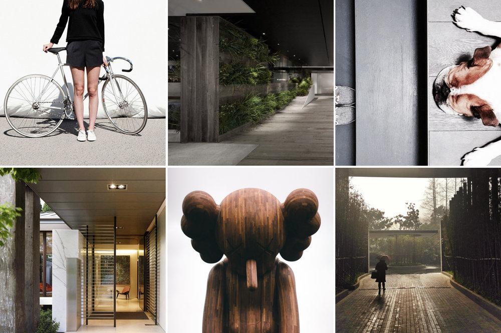 McKinley Burkart_Criterion_Concept Inspiration.jpg