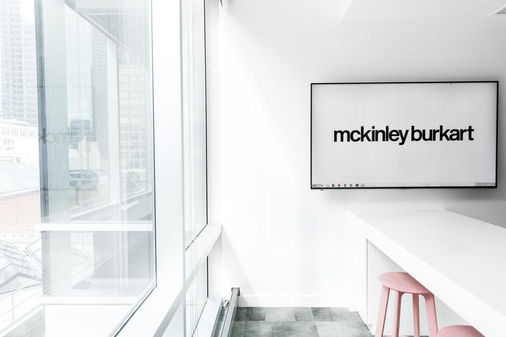 McKinley Burkart_Calgary Studio_Lifestyle (6).jpg