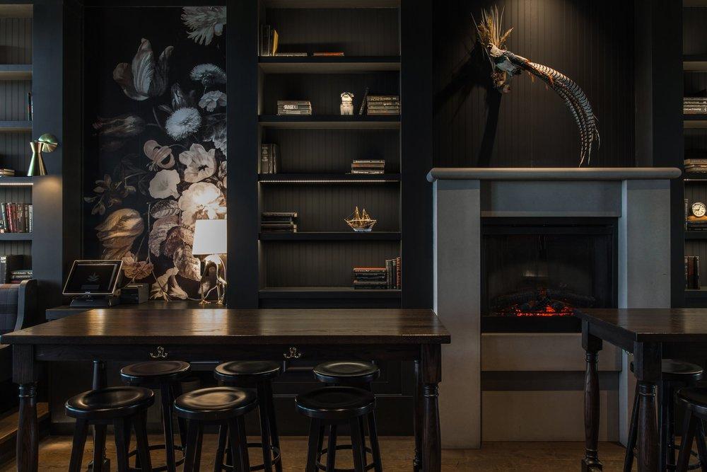 McKinley Burkart_Blackbird Pub (20).jpg