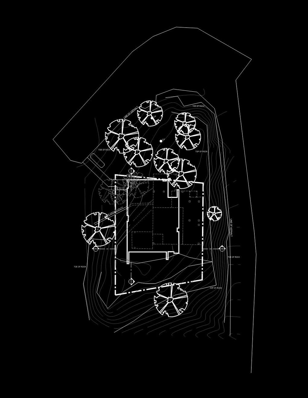 McKinley Burkart_Whistler_Site Plan_inverted.jpg