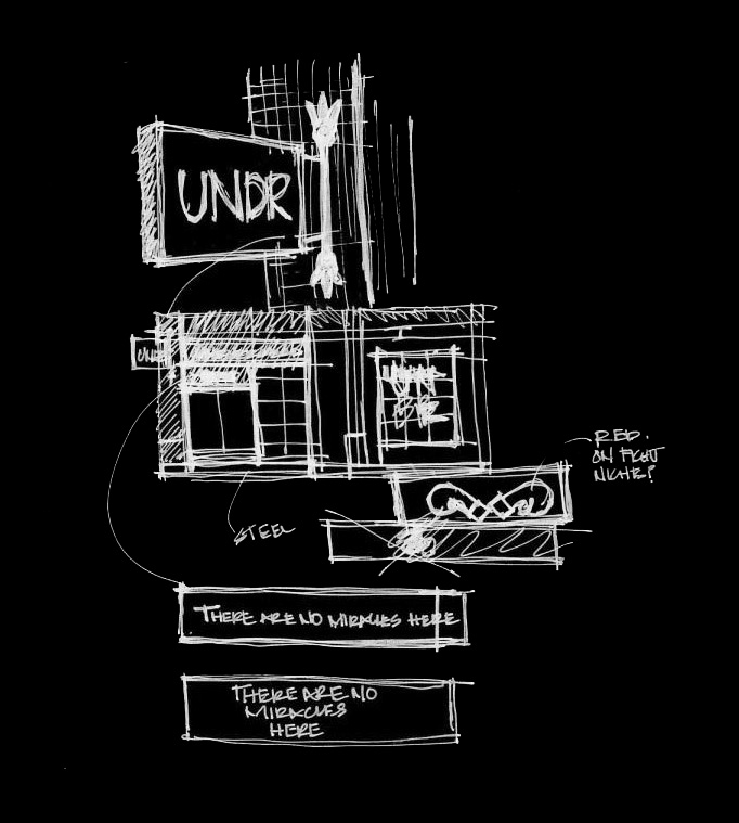 McKinley Burkart_Undrcard_Sketch_Edit_inverted.jpg