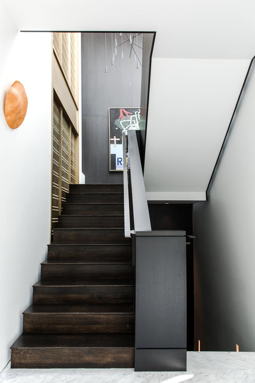 McKinley Burkart_Parkhill Residence (28).jpg