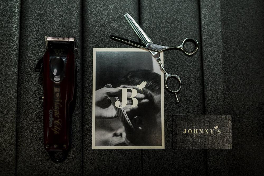 McKinley Burkart_Johnnys (1).jpg