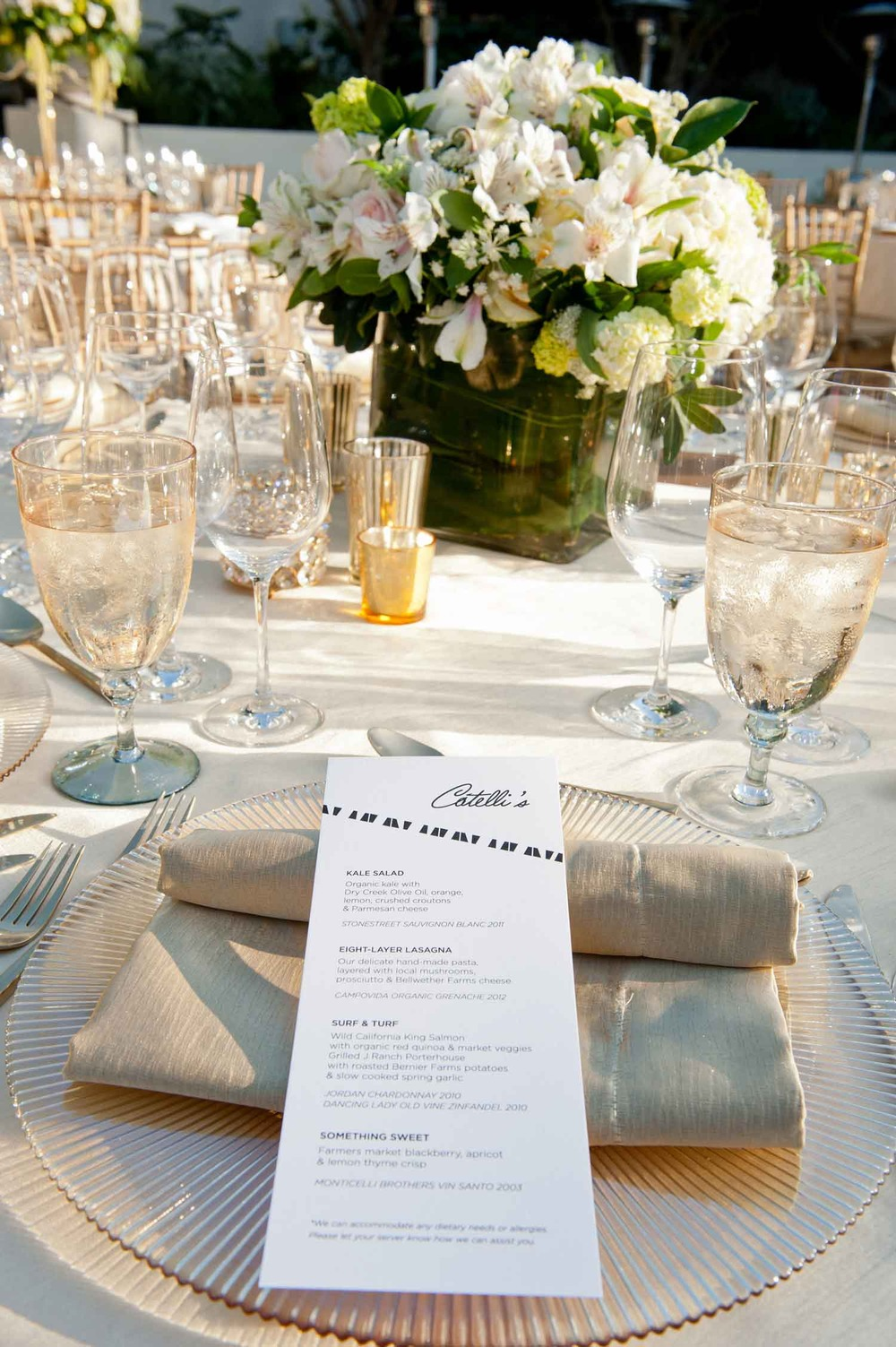 menu-card-on-table.jpg