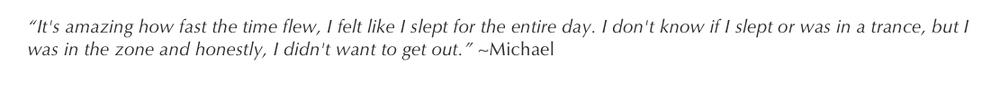 Quote Michael jpeg.jpg