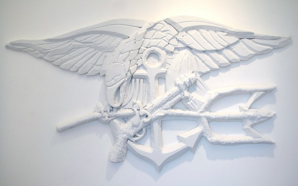 SEAL Insignia.JPG