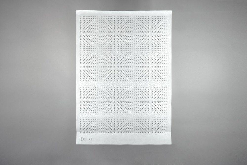 Fake-Mosaico.jpg