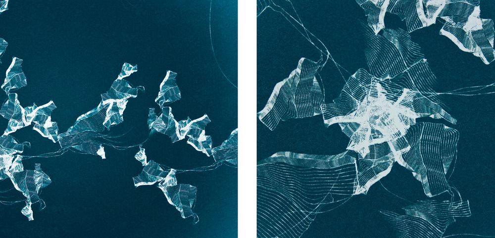 Crop-3-4.jpg