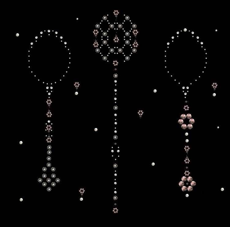 minispoons.jpg