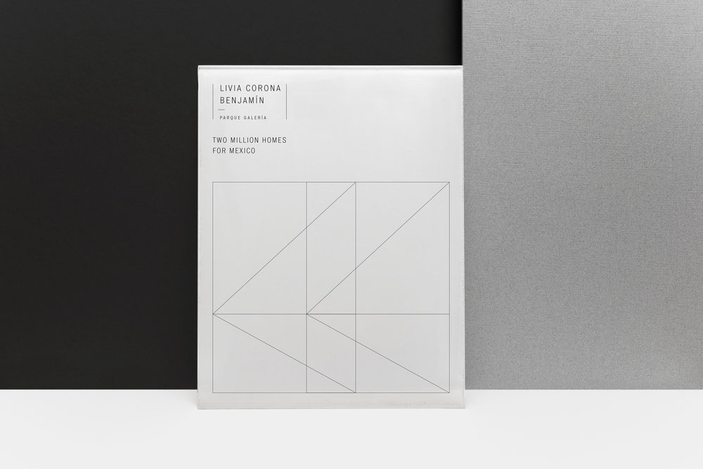 12_Livia_Grid.jpg