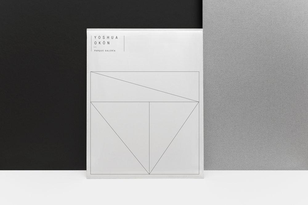 13_Yoshua_Grid.jpg