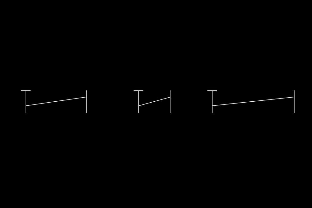 Logotipos-06.jpg