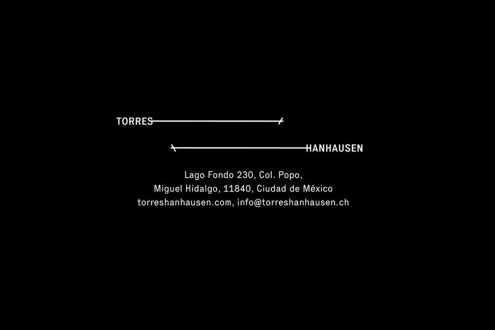 Logotipos-05.jpg