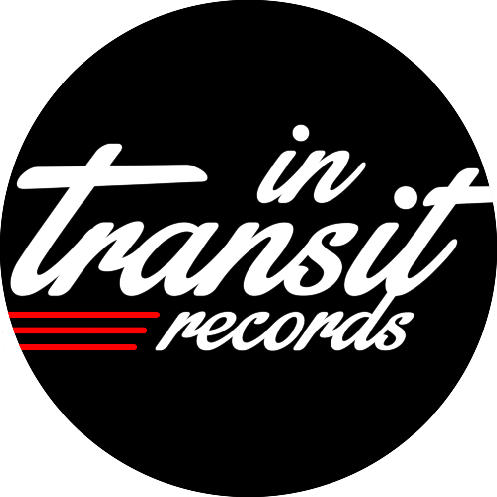 In Transit Records
