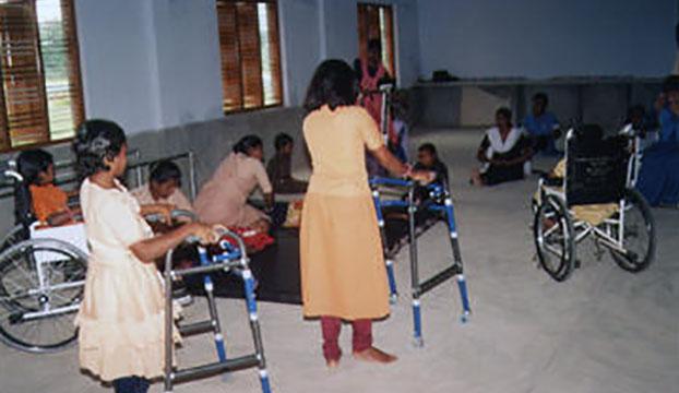 challenged-girls2.jpg
