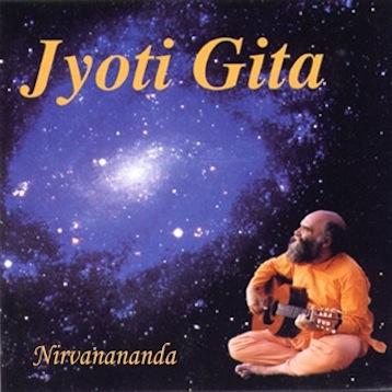 Jyoti Gita   $9.99