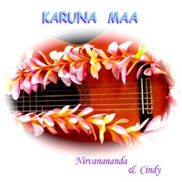 Karuna Maa   $9.99