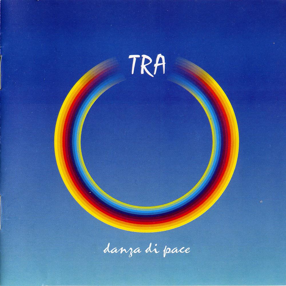 TRA - Danza Di Pace   $9.99