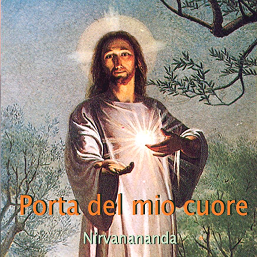Porta Del Mio Cuore   $9.99