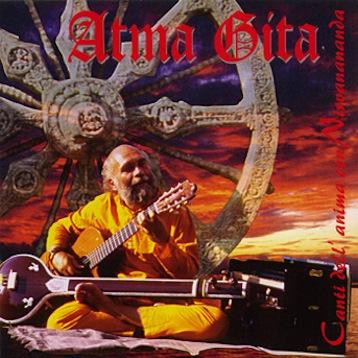 Atma Gita $9.99